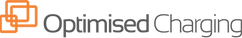 Optimised Charging Logo
