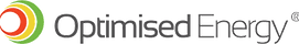 Optimised-Energy-TM-Logo.png