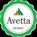 Avetta-logo-300x300 transparent.png