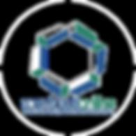 Constructionoline Logo