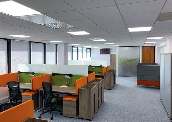 dexcom-facilities-management.jpg
