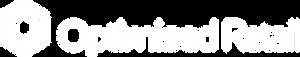 Optimised Retail Logo.png