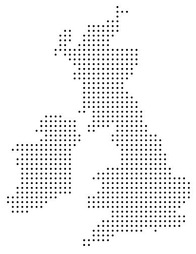 Dotted_Great_Britain_map_.jpg