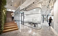 dwp offices.jpg