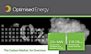 Carbon Market Report Image.png