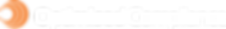 Optimised Compliance Logo