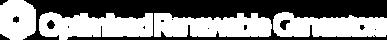 Optimised Renewable Generators Logo.png
