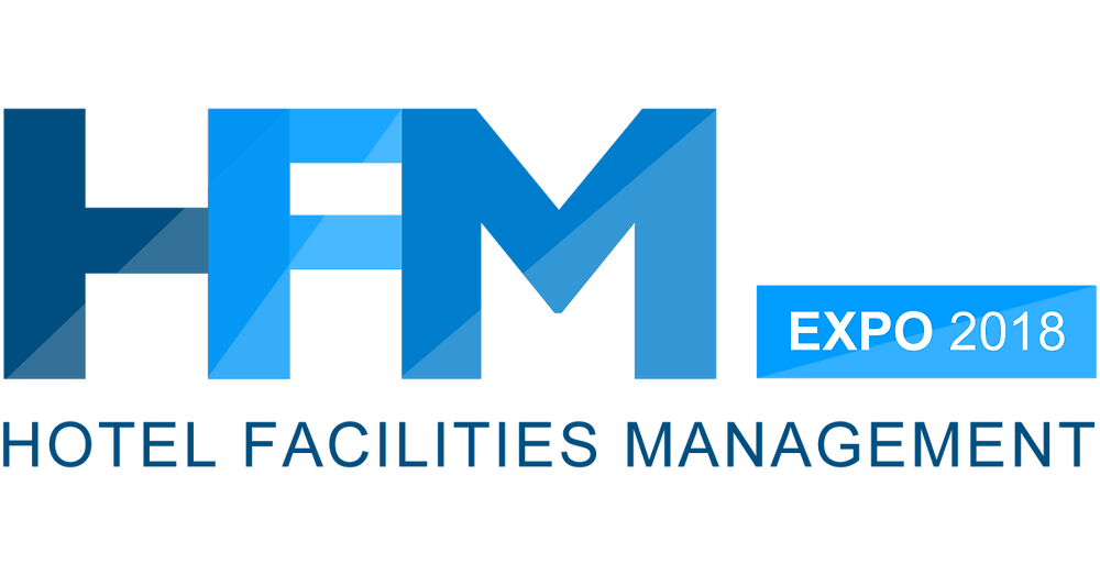 Hotel Facilities Management Expo 2018