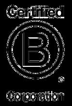 B Corp Logo transparent.png