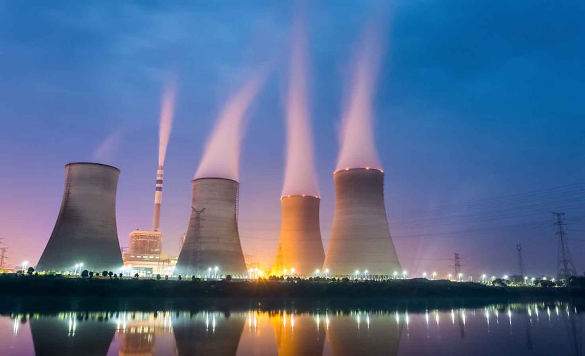 optimised-energy-tariff-gas-electric.jpg