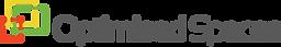 Optimised Spaces Logo