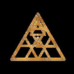 pyramid_edited.png