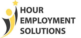 Hour Logo.jpg