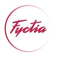 Logo Fyctia Petit.jpg