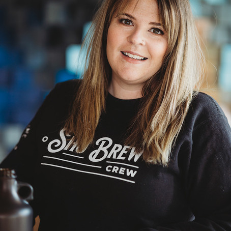 How Can We Help Our Brewery & Restaurant Community?