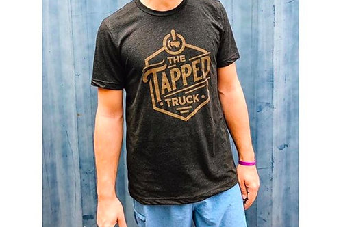 The Tapped Truck T