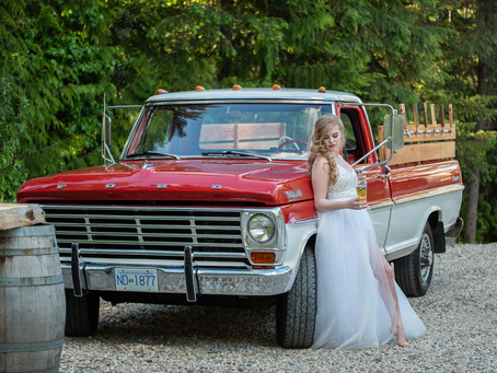 4 Things to Consider if Your Wedding is Impacted by Covid