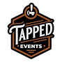 the-tapped-events-transparent.png