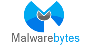 Malwarebytes - Your Best Friend!