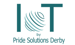 IoT.org logo.webp