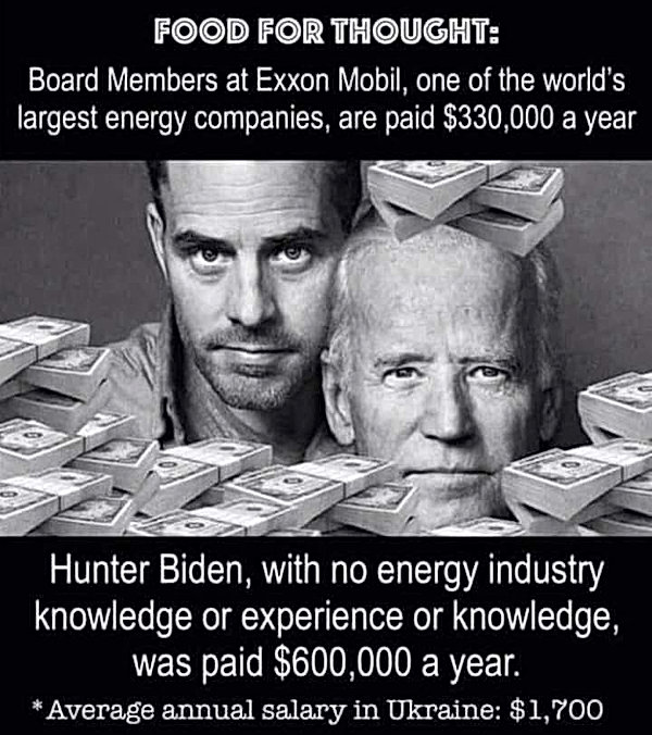 Hunter Biden.jpg