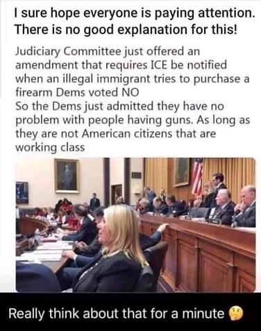 NO guns.png