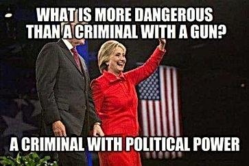 Criminal with Power.jpg