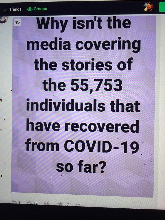 4-4 Media.jpeg