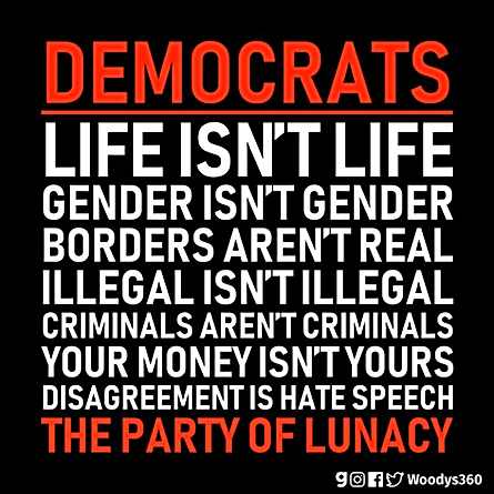 The Party of Lunacy.png