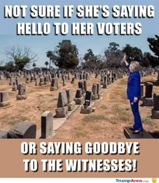 Hello to Voters.png