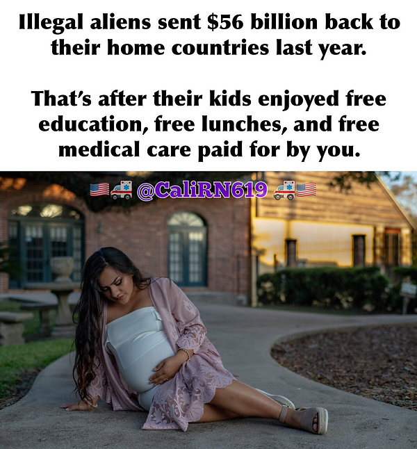 Illegals.png