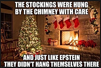 Epstein Stockings.jpg