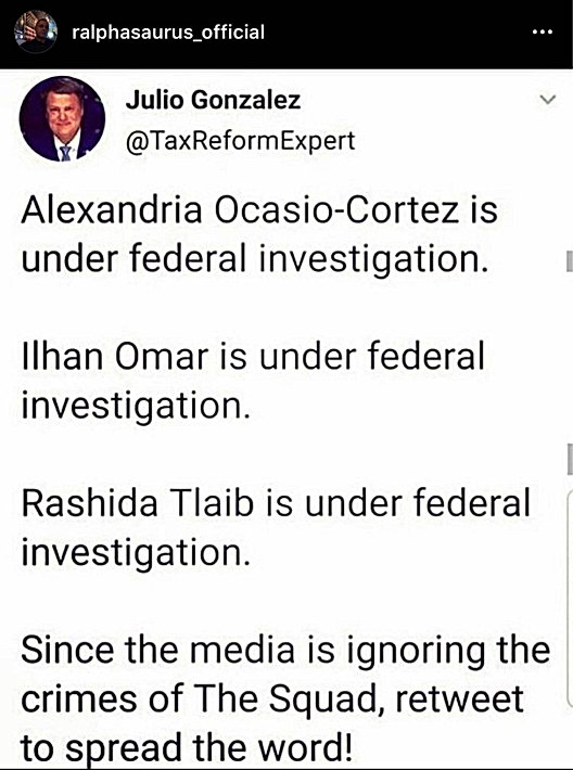 Investigation.jpeg