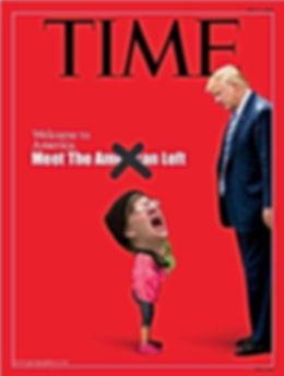Time.jpeg