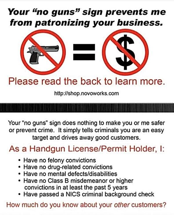 3-20 Gun Free.png