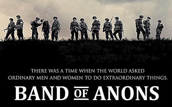 4-9 Band of Anons.jpg