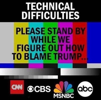 3-15 Technical Difficulties.jpeg