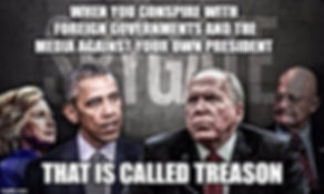 Treason.jpeg