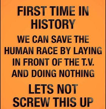3-20 Save the Human Race.jpg