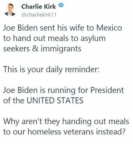 Biden's Wife.jpeg
