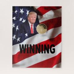 americas_45th_president_trump_winning_puzzle-r591c5fa0c8844ef5840529470863160a_e77ui_8byvr_1024