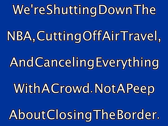 Not a Peep Closing Boarder.jpg