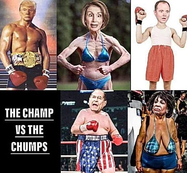 The Champ.jpeg