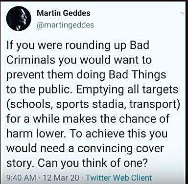 4-4 Criminals.jpeg
