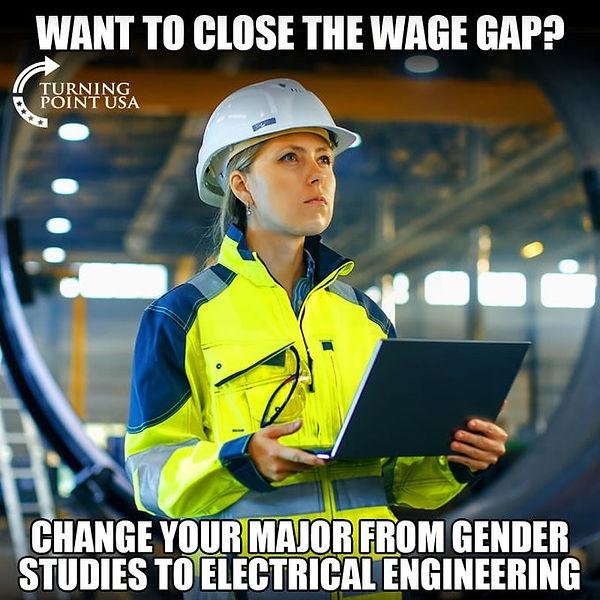 Wage Gap.jpeg