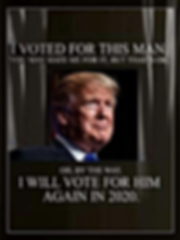 3-18 I Voted for Him.png