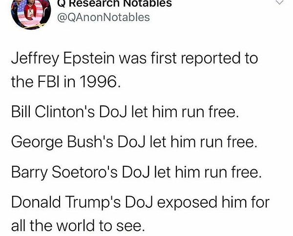 4-10 Epstein.png