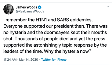 3-15 James Woods Why the Hesteria.png