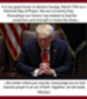 Trump Prayer.jpg