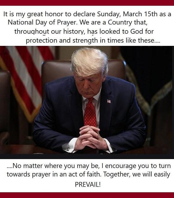 Trump Prayer.jpg